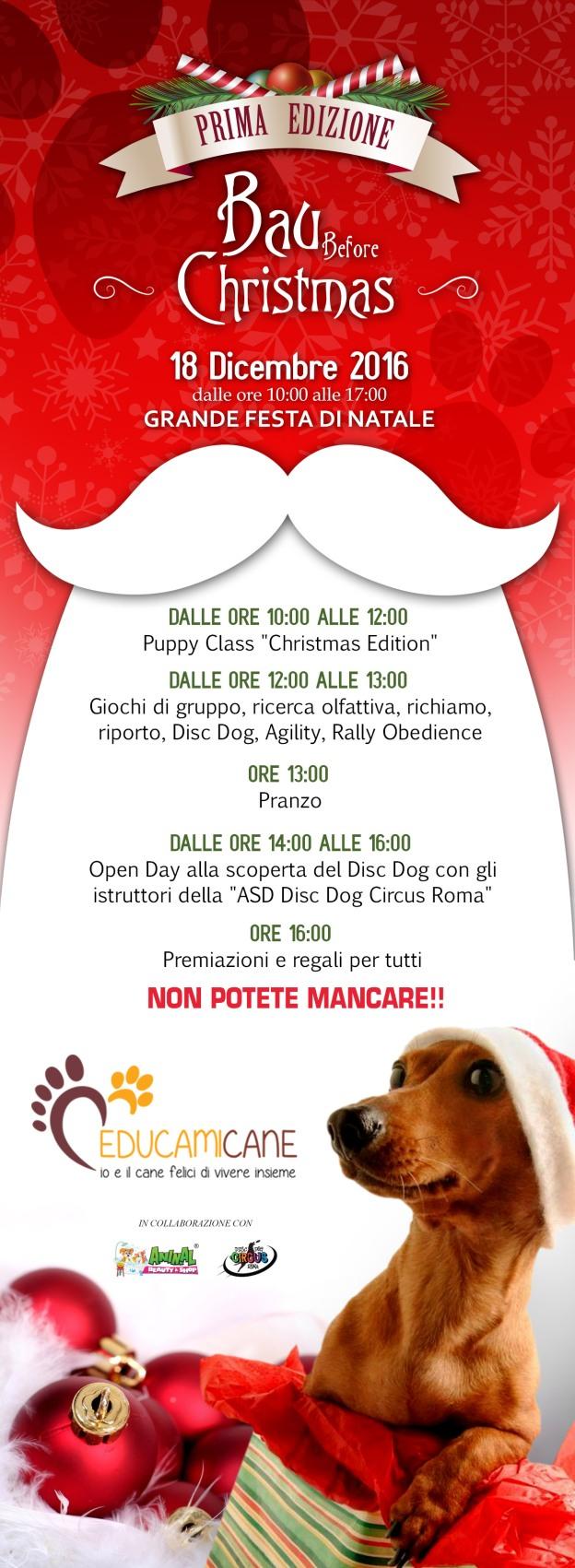 invito-natale-facebook-2016